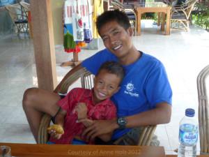 Abdul & Son
