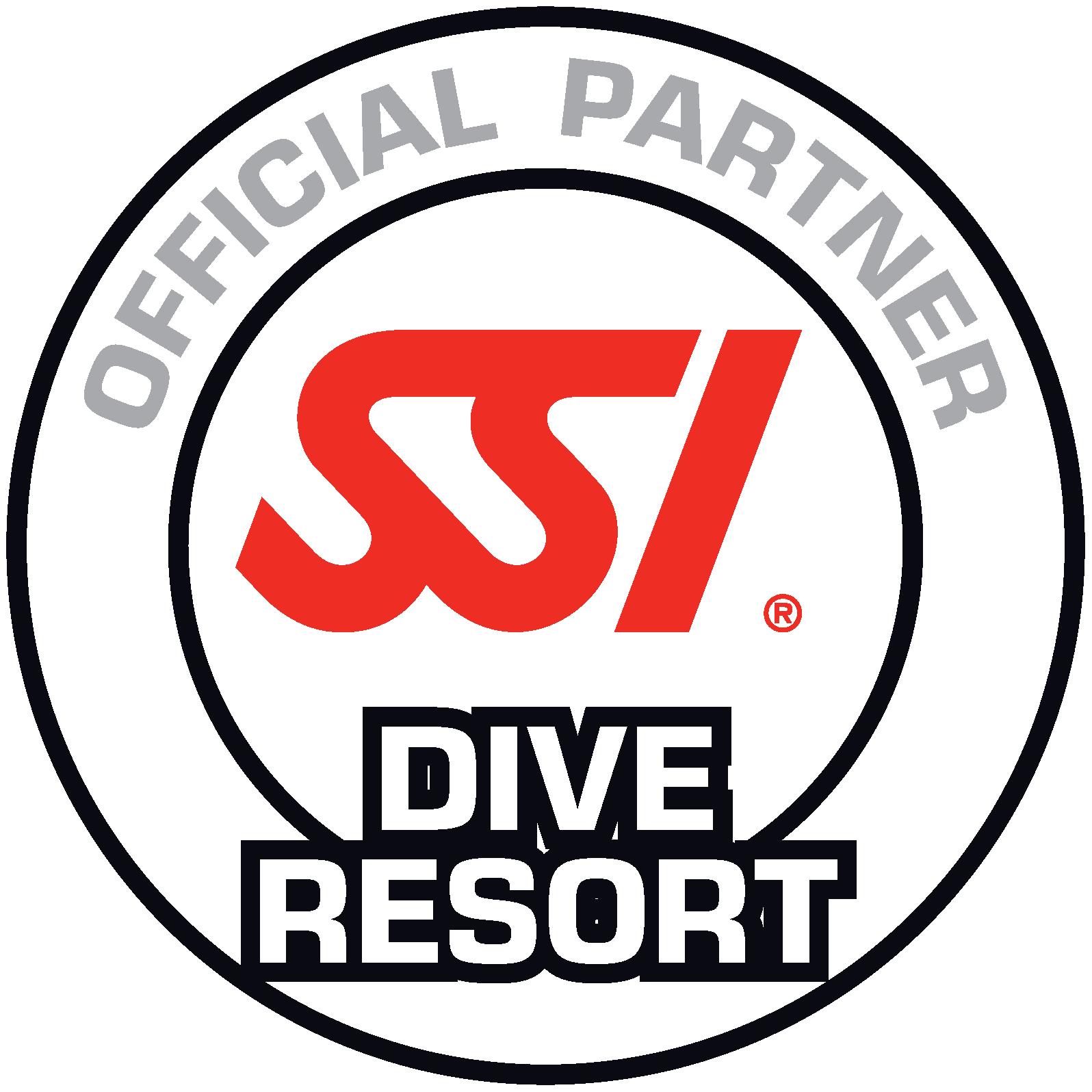 sea rovers dive center pemuteran nw bali ssi sdi dive center Cultural Center Interior pin it on pinterest sea rovers dive center pemuteran bali
