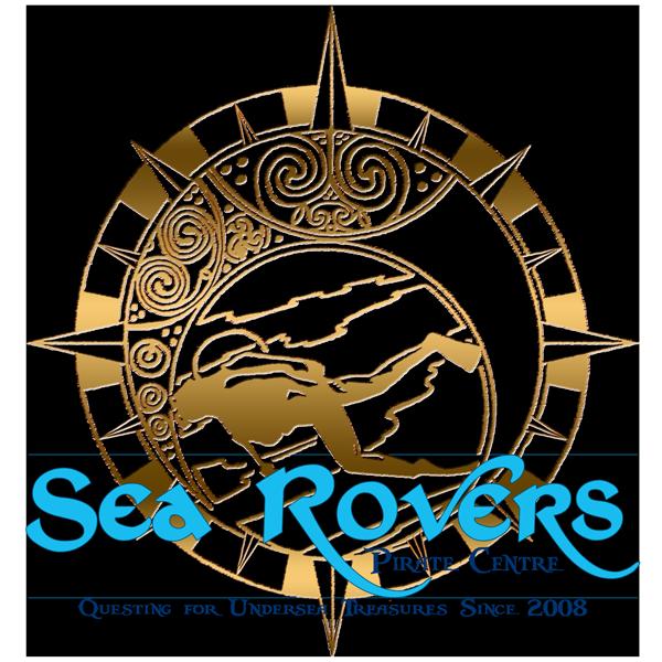 Sea Rovers Dive Center Pemuteran Bali